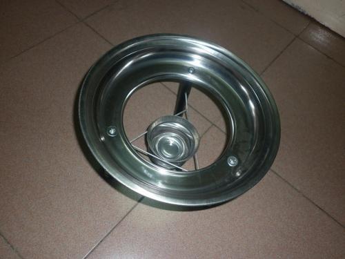 http://bepvietnam.vn/public/uploads/photos/file_1477302763.jpg