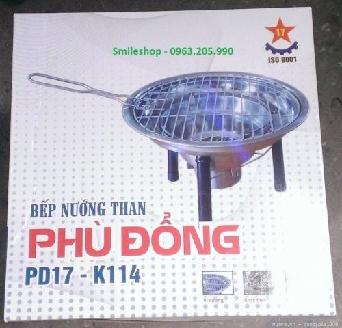 http://bepvietnam.vn/public/uploads/photos/file_1477302901.jpg