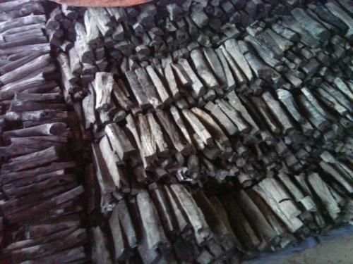 http://bepvietnam.vn/public/uploads/photos/file_1481947809.jpg