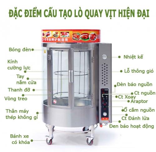 http://bepvietnam.vn/public/uploads/photos/file_1492055438.jpg