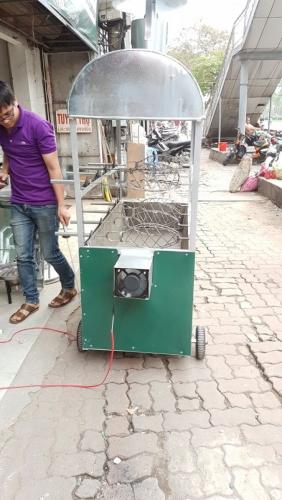 http://bepvietnam.vn/public/uploads/photos/file_1493826472.jpg