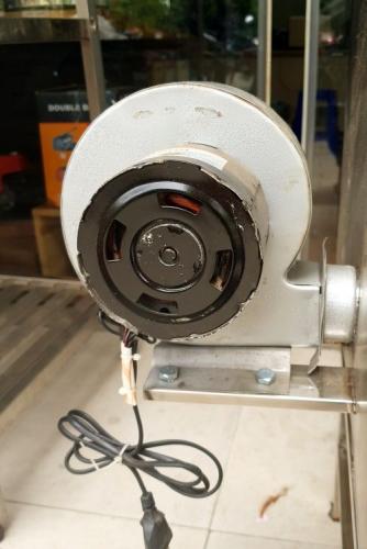 http://bepvietnam.vn/public/uploads/photos/file_1529744215.jpg