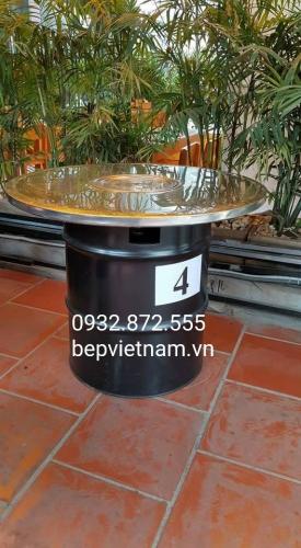 http://bepvietnam.vn/public/uploads/photos/file_1529831114.jpg