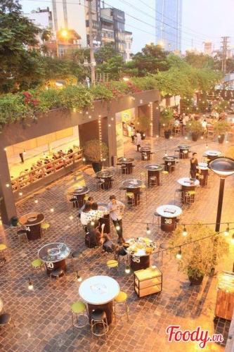 http://bepvietnam.vn/public/uploads/photos/file_1529831478.jpg