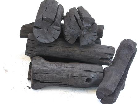 Nên mua than hoa không khói ở đâu đảm bảo chất lượng và giá cả tốt nhất