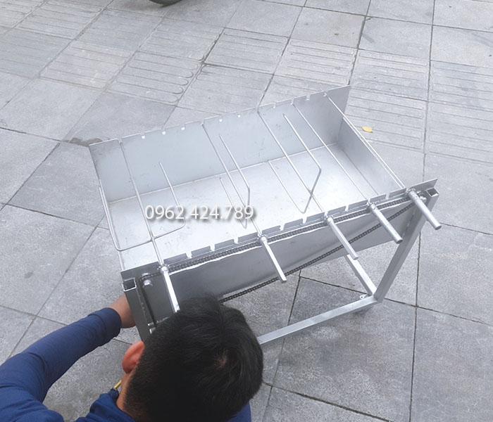 https://bepvietnam.vn/public/uploads/images_detail/2020/08/bbq12-2.jpg