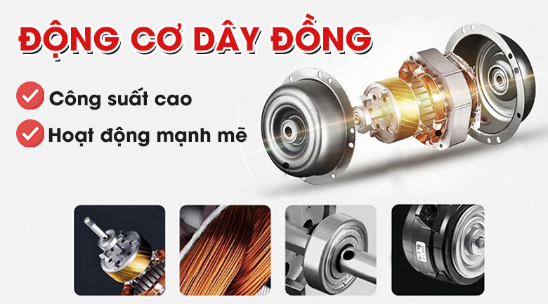 https://bepvietnam.vn/public/uploads/images_detail/2021/03/dong-co-day-dong-may-thai-thit-qp-4.jpeg
