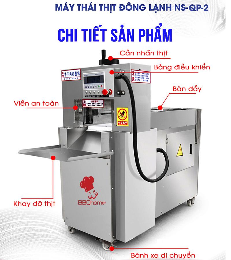 https://bepvietnam.vn/public/uploads/images_detail/2021/03/may-thai-thit-ns-1.jpg