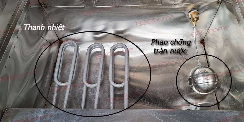 https://bepvietnam.vn/public/uploads/images_detail/2021/04/phao-tu-com.jpg