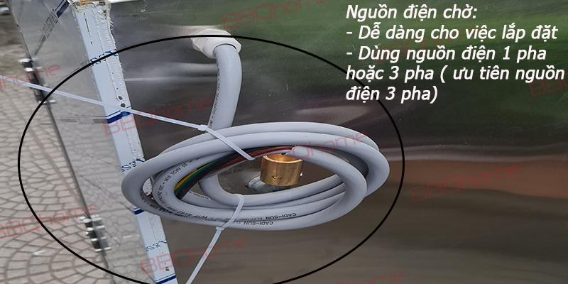 https://bepvietnam.vn/public/uploads/images_detail/2021/05/nguon-dien.jpg