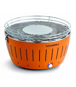 Bếp nướng than hoa LG435 ( Cỡ Đại)