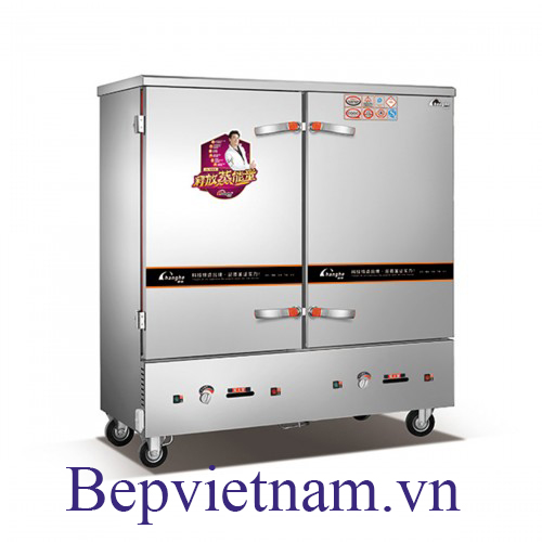 Tủ Nấu Cơm 24 Khay Điện CH-B-600