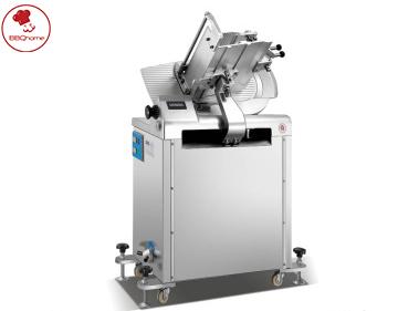 Máy thái thịt đông lạnh công nghiệp SL 350B