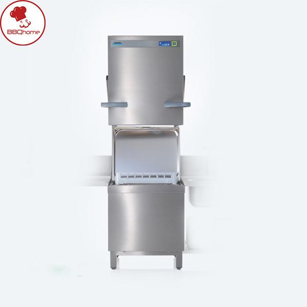 Máy rửa chén công nghiệp WinterHalter PT-Xl