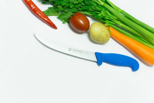 Dao lọc thịt lưỡi dài 21 cm – eicker 540