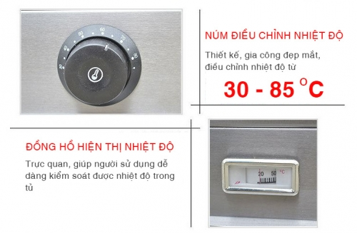 https://bepvietnam.vn/public/uploads/photos/file_1531295549.jpg