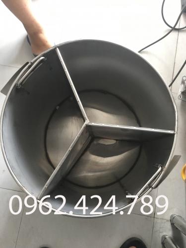 https://bepvietnam.vn/public/uploads/photos/file_1534648752.jpg